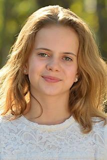 Karolína Lipowská