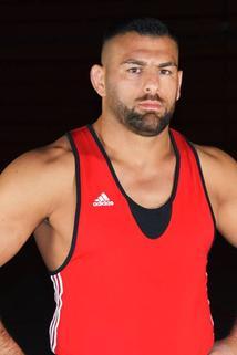 Kasim  Aras