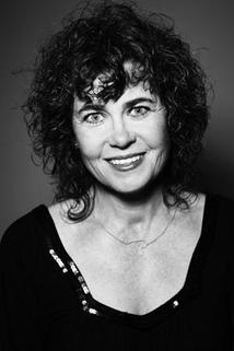 Katarina Weidhagen van Hal