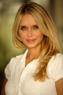 Katarzyna Smiechowicz