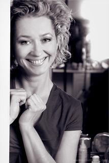 Katarzyna Kozak