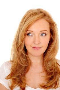 Kate McDaniel