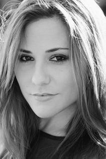 Kate Krieger