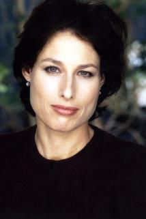 Kate Guinzburg