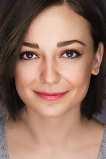 Kate Easton