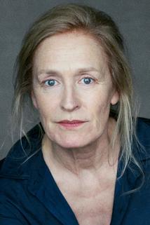 Kate Lynn Evans