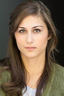 Katelyn Farrugia