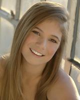 Katelyn Pippy
