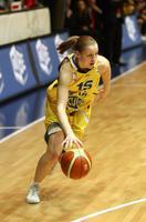 Kateřina Elhotová