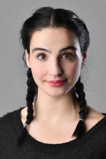 Kateřina Fialová