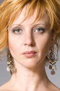 Kateřina Göttlichová