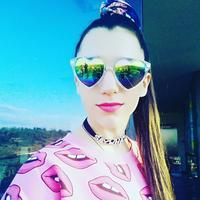 Kateřina Holomková