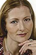 Kateřina Janouchová