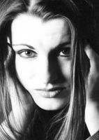 Kateřina Marie Rychnovska