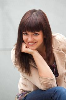Kateřina Šildová