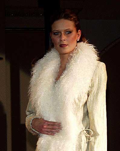 Kateřina Stočesová