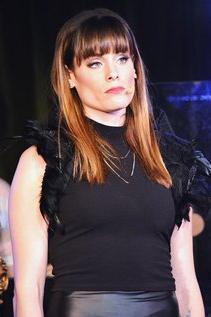 Katherine Tokarz