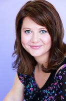 Katherine VanderLinden