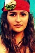 Katheryn Rodriguez