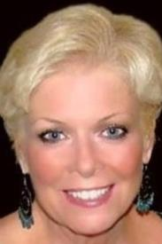 Kathleen Cody