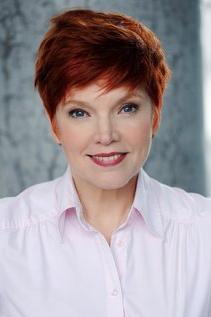 Kathleen Renish