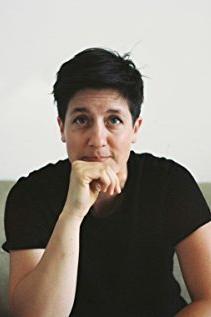 Kathleen Hepburn