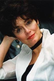 Kathleen Barr
