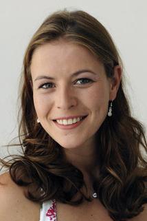 Kathleen Fiedler