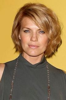 Kathleen Rose Perkins