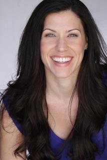 Kathryn Weisbeck