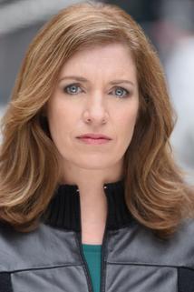 Kathryn Shasha