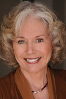 Kathryn Leigh Scott