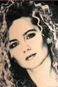 Kathy Joe Daylor