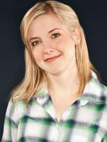 Katie Dippold