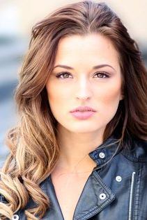 Katie Keene