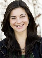 Katie Rotolo