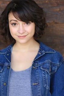 Katie Molinaro