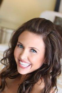 Katie Heidy