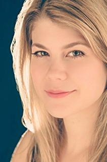 Katie Oellerich