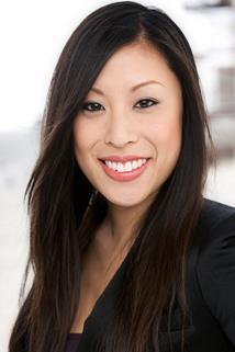 Katie Soo