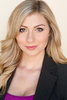 Katie Wilson