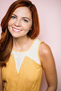Katie M. Garland
