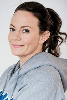 Katja Brenner
