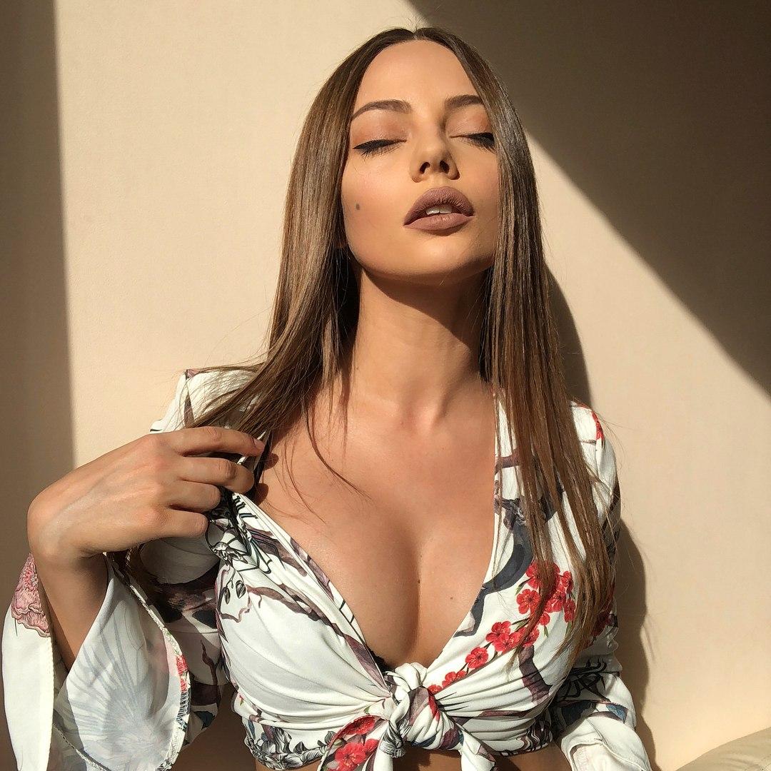 Kate Kishchuk