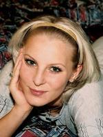 Katka Brzobohatá