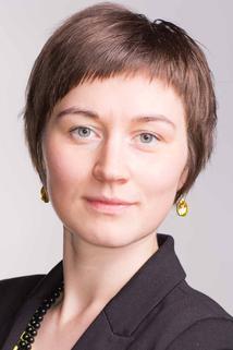 Katrin Maimik