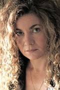 Katrin Waligura