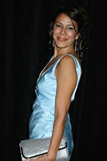 Katrina Elias