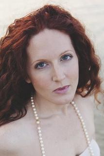 Katrina Elizabeth Perkins