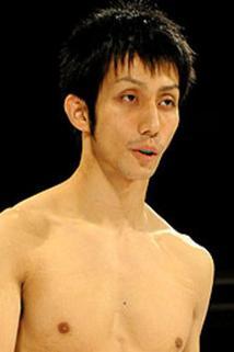 Katsuhiko Nomura